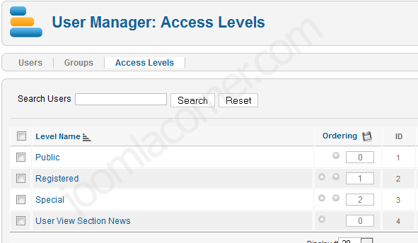 j16-user-menu-access-levels-new