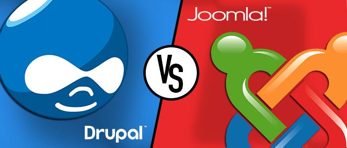 joomla-vs-drupal