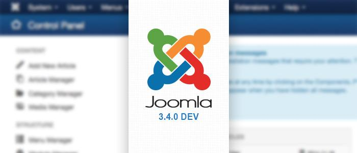joomla-3-4-0-upcoming-release