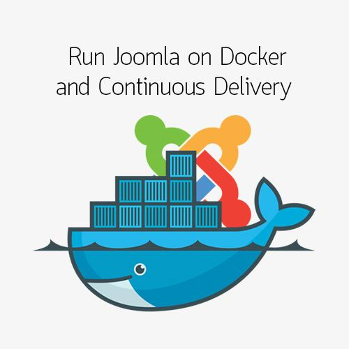 run-joomla-on-docker-and-continuous-delivery