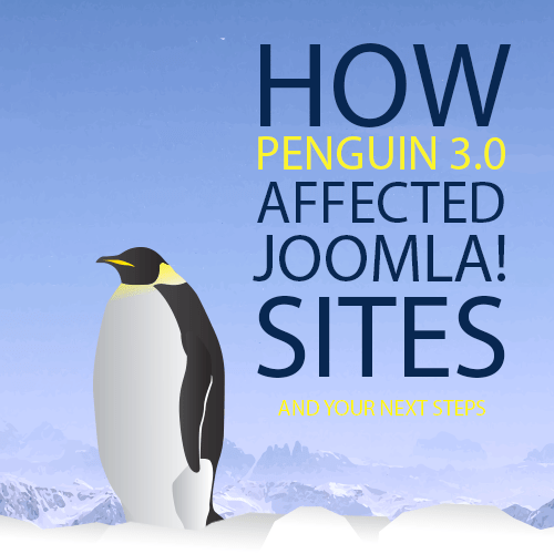 how-penguin-3-affected-joomla-website