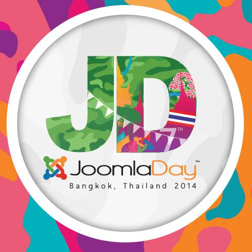joomladay-bangkok-2014