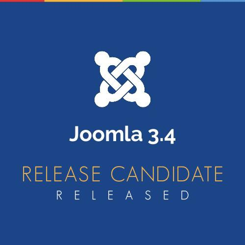 joomla-3-4-rc-released