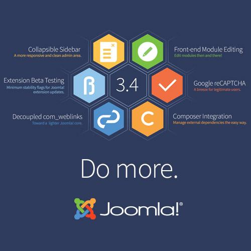 joomla-3-4-stable-released