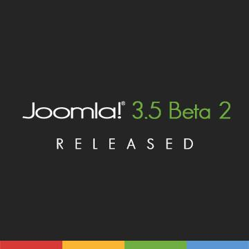 joomla-3-5-beta-2-released