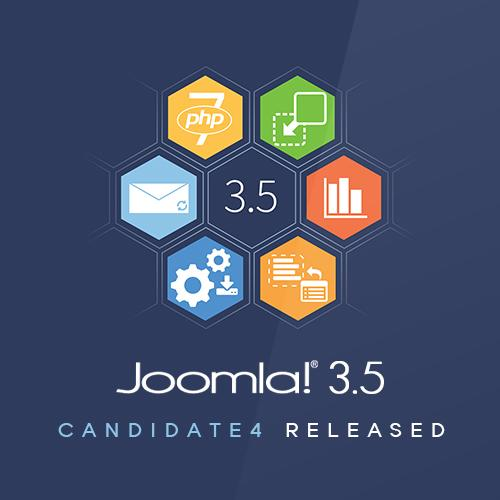 joomla-3-5-rc4-released