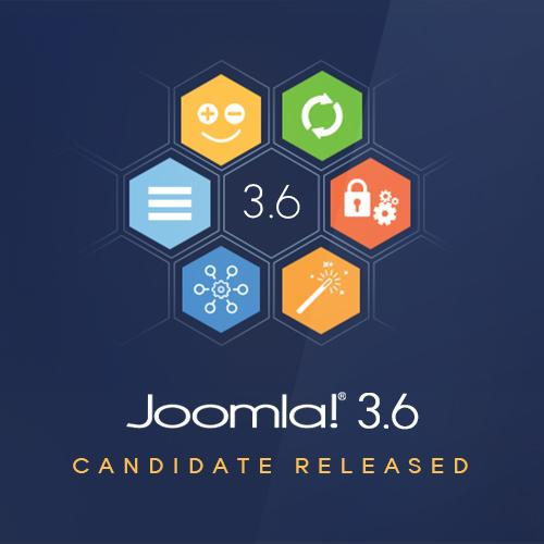 joomla-3-6-rc-released