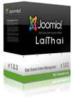 Joomla! LaiThai 1.0.3