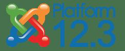 Joomla Platform 12.3