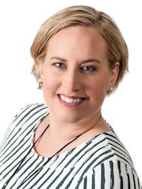Sarah Watz ได้รับการเลือกให้เป็นประธาน Open Source Matters คนใหม่ นำทีม Joomla!