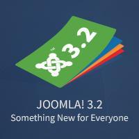 จูมล่า 3.2.0 รุ่นเสถียร