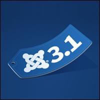 จูมล่า 3.1.4