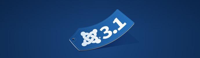 จูมล่า 3.1.1