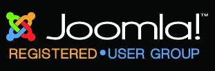 Joomla User Group