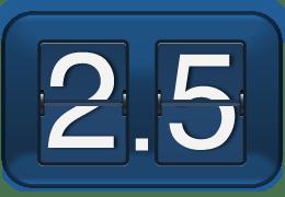 Joomla 2.5.10 ออกแล้ว