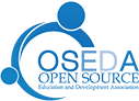 Open Source Education and Development Association